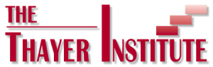 The Thayer Institute