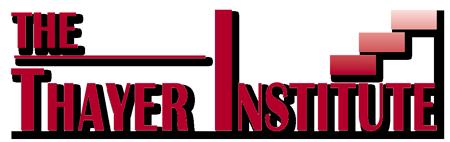 Thayer-Institute-Perfermorance-Virtuosity-Leadership