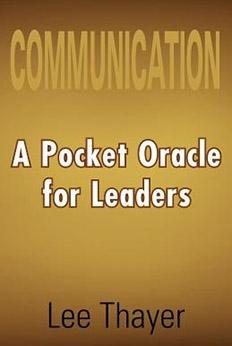 Communication - book art - small