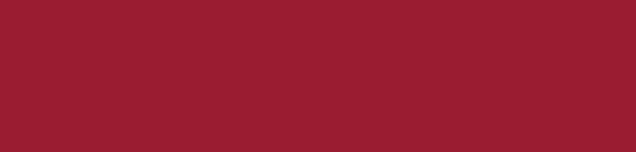 Thayer Institute Logo